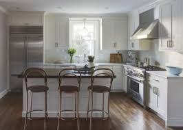 Award Winning Kitchen Designs Award Winning Kitchen Design U0026 Remodel The Kitchen Studio