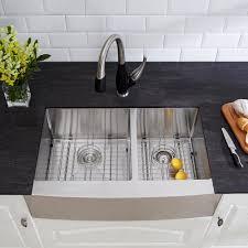 stand alone kitchen sink unit kitchen sinks the home depot