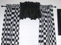checkered flag curtains pictures images u0026 photos photobucket