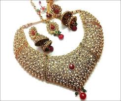 wedding necklace photos images 15 mesmerizing wedding necklace designs you must try on jpg