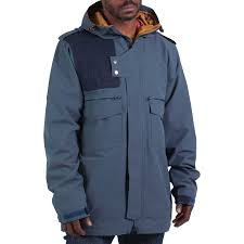 holden outerwear logo holden outerwear review