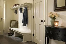 mud room mudroom design for saving clothes u2013 indoor and outdoor