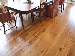 Distressed Pine Laminate Flooring Reclaimed Wide Plank Flooring Antique Hardwood Floors Old
