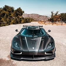 koenigsegg agera rs draken carbonporn instagram photos and videos pictastar com