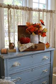 Orange Home And Decor 1305 Best Fall Images On Pinterest Fall Seasonal Decor And Fall