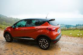 renault captur 2018 interior 2018 renault captur review auto list cars auto list cars