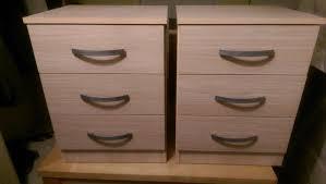 preloved bedroom cabinets 28 images bedside table reloved