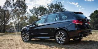 green bmw x5 2016 bmw x5 xdrive40e plug in hybrid review caradvice