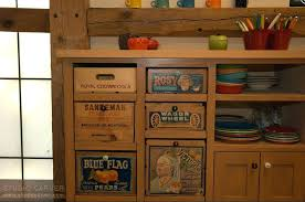 salvaged kitchen cabinets near me reused kitchen cabinets reused kitchen cabinets reusing in garage