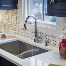 How Much Is Soapstone Worth Genoa Soapstone 36 Photos U0026 14 Reviews Countertop Installation