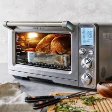 sur la table toaster oven breville smart oven air sur la table rotisserie cooking good for