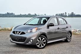 nissan canada lease rate 2017 nissan micra sr road test carcostcanada