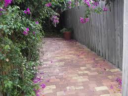 hardscape pavers brick patterns patios and pathways yard garden