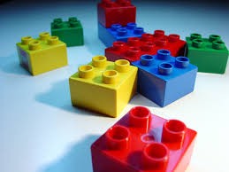 help children with asd by donating your legos legos and asd
