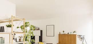 décoration intérieure salon les règles de décoration intérieure dans le salon grazia