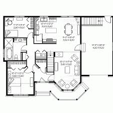 blueprints house big home blueprints house plans pricing blueprints 5 large floor