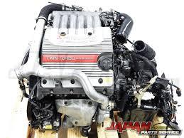 96 03 mitsubishi galant vr4 6a13 engine transmission ecu 2 5l v6