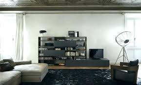 ballard designs sonoma bookcase ballard designs bookcase geebee me