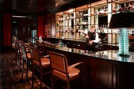 best chicago bars and lounges for singles