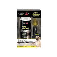 Heb Rug Doctor Rental Bissell Carpet Cleaner Rental Coupon Petsmart