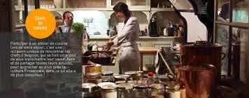 cours de cuisine avignon cours de cuisine site officiel de l office de tourisme de la ville