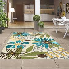 Living Room Rugs At Costco Area Rugs Costco Area Rugs 8x10 Ideas Costco Area Rugs 5x7