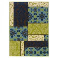 Out Door Rugs Outdoor Rugs Carolina Pottery