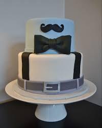it takes the cake u2013 custom cakes u2013 washington dc metro area