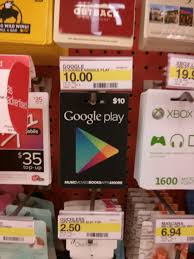 purchase play gift card play