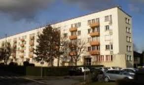 chambre chez l habitant caen propose une chambre chez l habitant en colocation 16 rue auguste