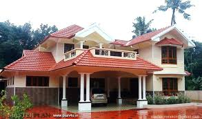 kerala modern home design 2015 new design homes in kerala iamfiss com