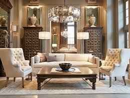 Home Hardware Design Showroom Best 25 Restoration Hardware Store Ideas On Pinterest
