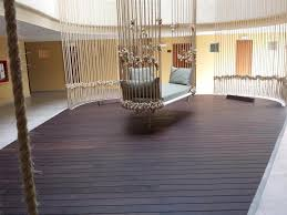 Laminate Flooring Dubai Outdoor Flooring Dubai Supplier In Middle East