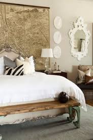 Travel Bedroom Decor by 484 Best Home Maps Globes U0026 Travel Themed Images On Pinterest