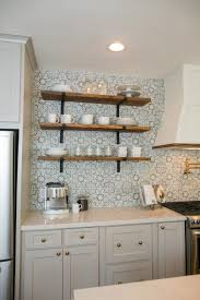 Kitchen Mural Backsplash Kitchen Stone Backsplash Tile Kitchen Gallery Mexican Murals For