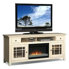 tv stand furniture ideas fireplace electric tv stand fireplace