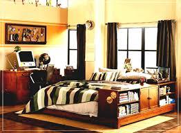 Modern Boys Room by Boys Bedroom Themes Fallacio Us Fallacio Us