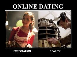 Meme Dating - top 15 hilarious relationship dating memes of 2012
