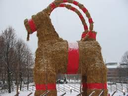 all the strange ways europeans celebrate christmas vice