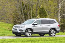 volkswagen suv 3 rows what is the best 3 row suv for 2018 chicago tribune