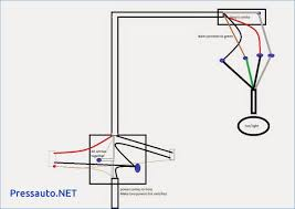 3 speed ceiling fan switch wiring diagram 3 speed ceiling fan switch wiring diagram wiring diagram