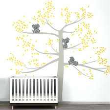 Nursery Wall Decals Canada Nursery Room Wall Stickers Wall Decor Stickers For Nursery Nursery