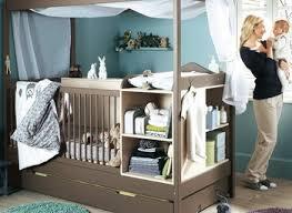 nursery valance curtains nurani org