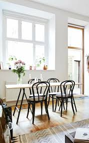 Bentwood Dining Chair Black Bentwood Chairs Homey Oh My