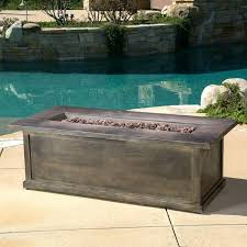 Firepit Coffee Table How To Build A Gas Pit Build A Gas Pit Table Build Gas
