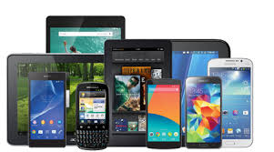all androids android compatibility surepoint