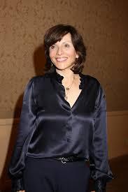 in satin blouses black satin s blouse lace henley blouse