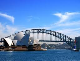 sydney harbour cruises sydney harbour sightseeing cruises from 30 book now