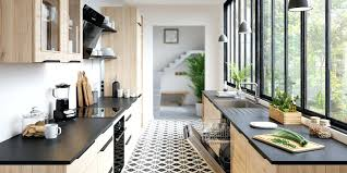 cuisine solde but cuisine solde cuisine but style loft cuisine en soldes chez ikea
