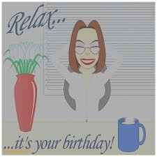 free ecard birthday cards fresh free email birthday cards for free